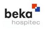 beka hospitec logo