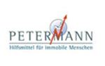 petermann logo